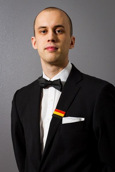 Samuel Prittinen