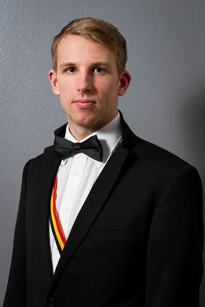 Lukas Ohls