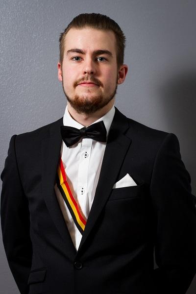 Lasse Forsström