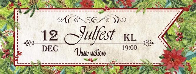 jul FB banner-01-
