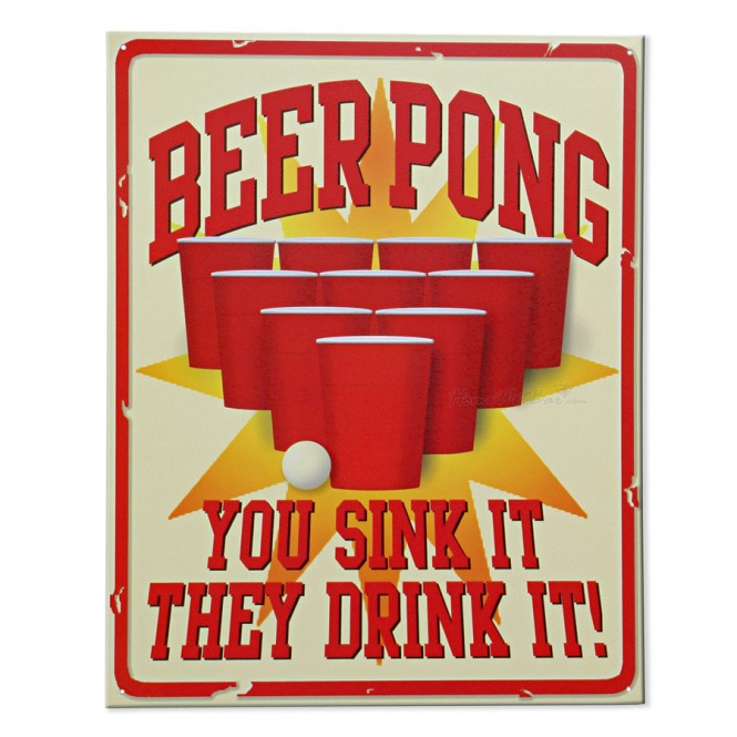 sign-metal-beerpong