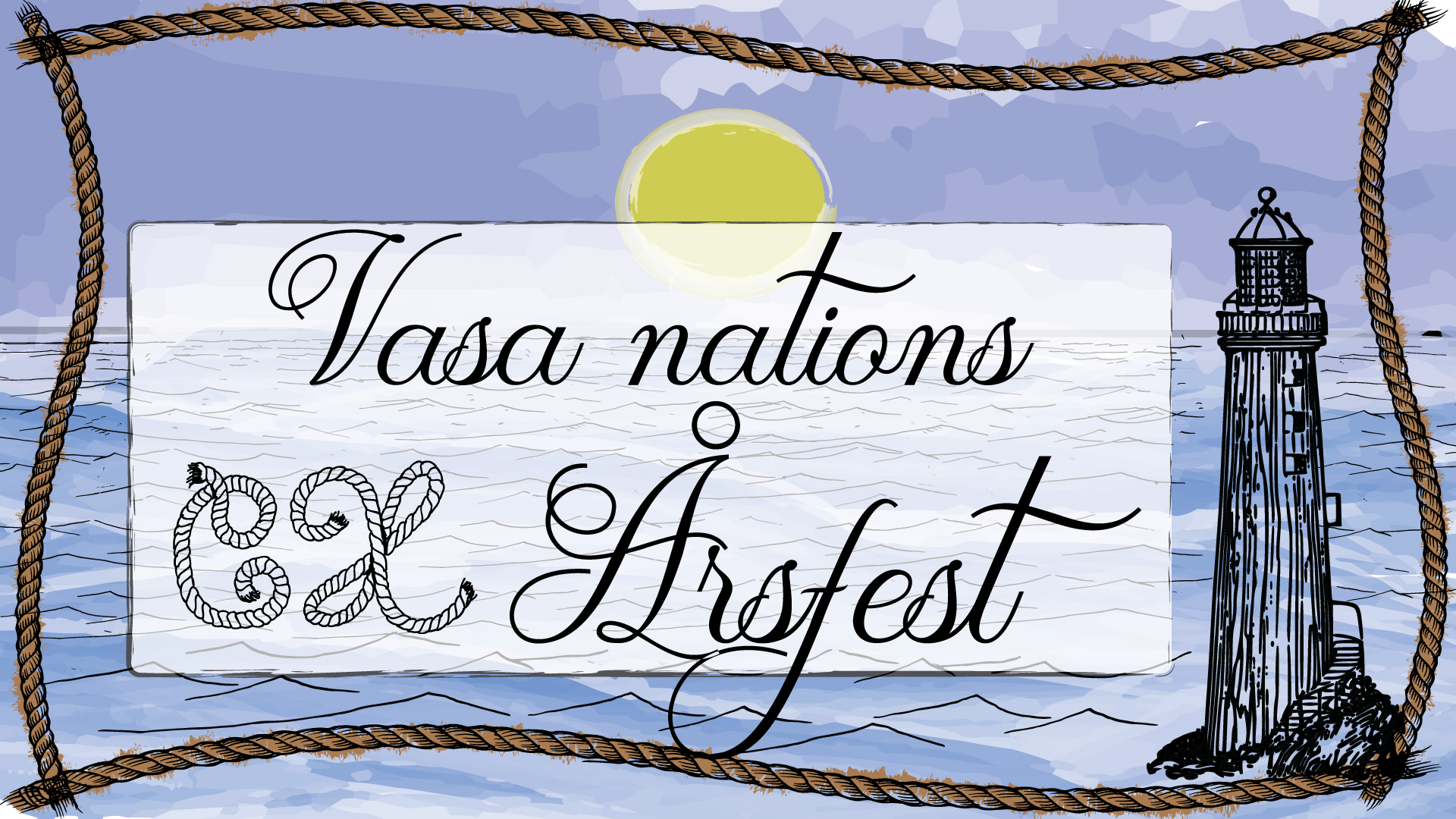 Vasa nations CX årsfest